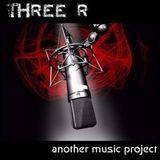 Three R