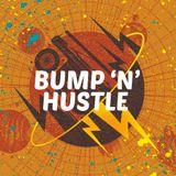 Four Corners / Bump n Hustle