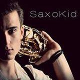 Basto - Gregory's Theme feat. SaxoKid (bootleg)