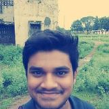 Prasheek Borkar