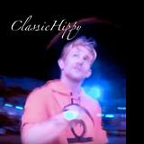 ClassieHippy