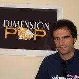 Chevalier ® (DimensióN POP)