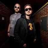 Ibiza Sonica Radio - Burn Residency 2015 mixoff session