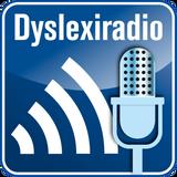 Avsnitt 22 Snack med Skrivknuten – Dyslexiförbundets informationskanal