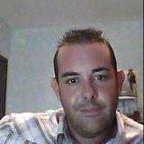 Cristian Allegri