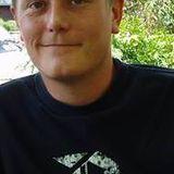 András Pándy