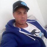 Yann Linet
