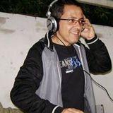 Silvio Gutierrez