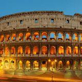 Discoteche Roma