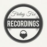 Friday Fox Recordings