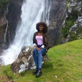 Jacqueline Dianga