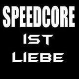 Speedcore Herz