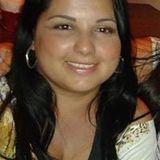 Talissa Silva