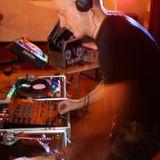 DJ Colin Watts