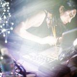 DJ Käte