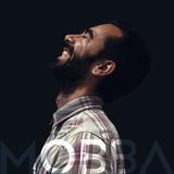 "Mobba live @ Delirium ""terrace mix"""
