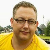 Sander Krul