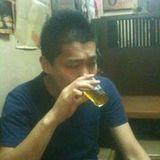 Fumihiro Shiine