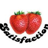 Scott Kieran Satisfactionuae