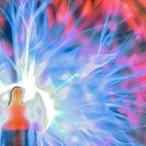 Horza Electro House Mix February 2012