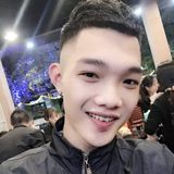 ✪ Nguyễn Hiếu ✪