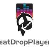 BeatDropPlayers