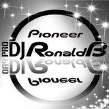DJ Ronald B