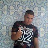 Louay Ben Slimen