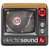 Drum n Bass Special - electrosoundtv meets Basslabor (07.02.2015) - Pitch Bucannan / Dr.Zoldberg