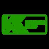 Kirsten_kleo