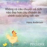 Thehai Phan