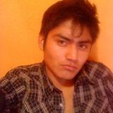 Mizael Juarez