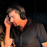 Dj willy from pinguins mixlive deep & house @thekeyradio