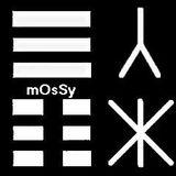mOsSyShiNe