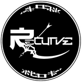 Recurve