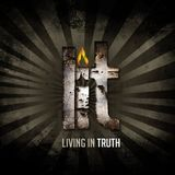 LIT Youth Ministries - His Pla