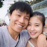 My Hoang