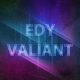 Edy Valiant