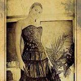 Verena Butry