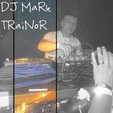 DJ MaRk TRaiNoR