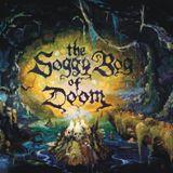 The Soggy Bog of Doom