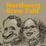 Northwest Brew Talk