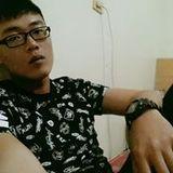 Shan Sheng Chou
