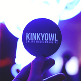 Kinkyowl: The Best Of 2016 (So Far)