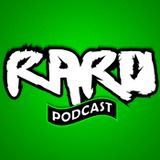 Raro Podcast