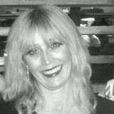 Pamela Jane Allen
