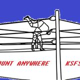 Falls Count Anywhere 5/12/17
