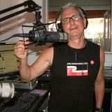 The world and roots show from DJ Skunk-Clubglobal 27.8.11-listen up!