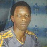 Alpha Oumar Barry