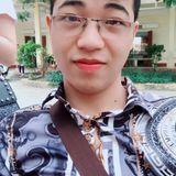 Nguyễn Văn Tuyên